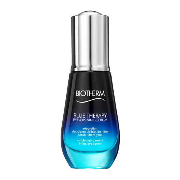 Blue Therapy Eye-Opening Serum by Biotherm