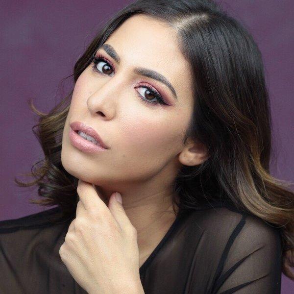 Da li kombinujete intenzitet obrva uz vaš makeup look? By Dunja Jovanić