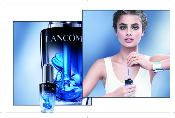 Lancome-Advanced-Genifique-Sensitive
