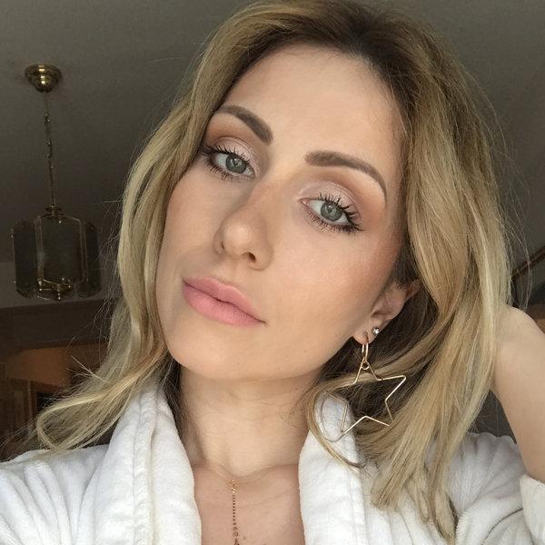 Moj-najjednostavniji-makeup-look-by-anastasijastasha