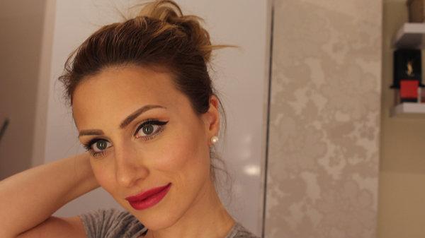 Moja-makeup-inspiracija-sa-crvenog-tepiha-by-anastasijastasha