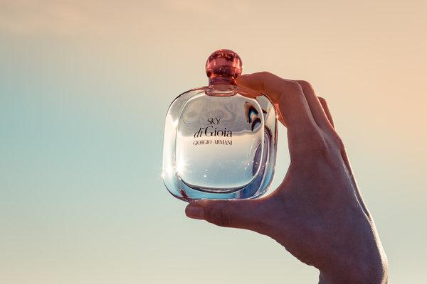 SKY-di-Gioia-Eau-de-Parfum