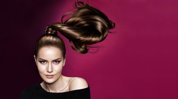 Tajna jake kose je u jednom vitaminu!