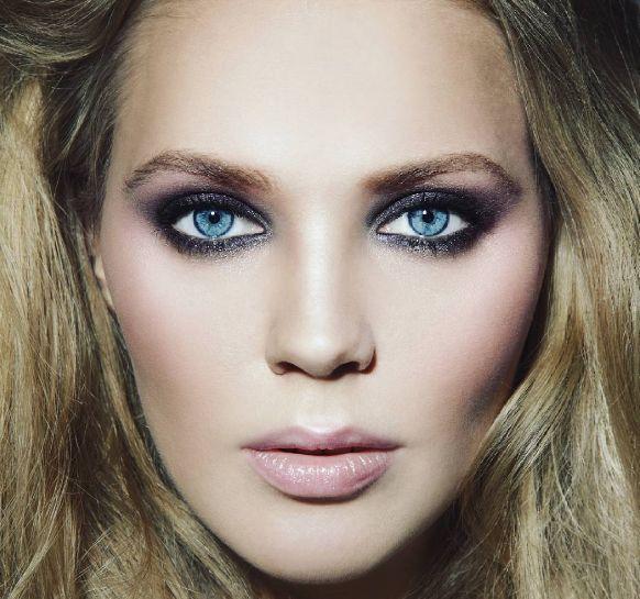 Zimski make-up trendovi koje možemo da nosimo i na proleće