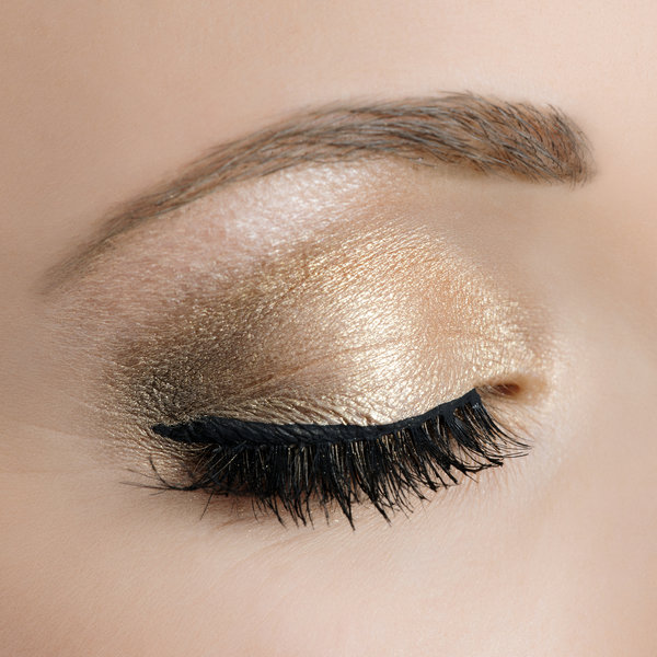 Najbolji make-up za plave oči