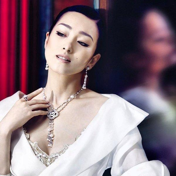 Beauty-i-make-up-tajne-Gong-Li