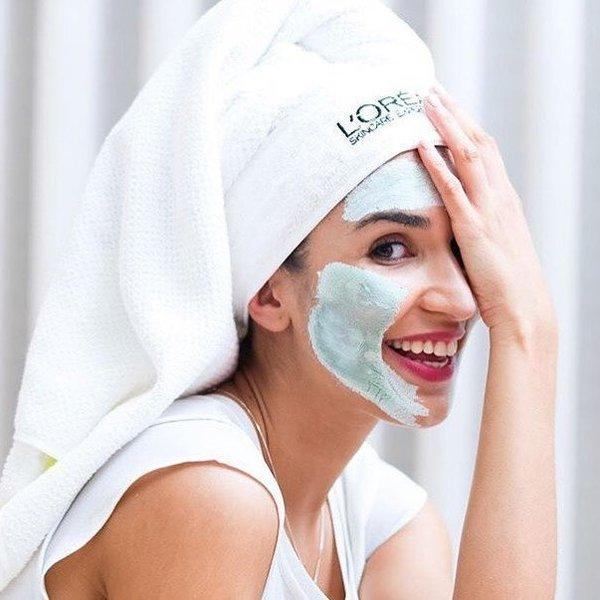 Beauty-favorit-Maske-od-gline