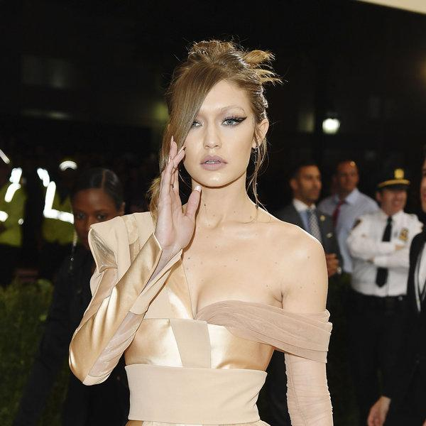 Met-Gala-2017-Beauty-lookovi-Maybelline-New-York-zvezda