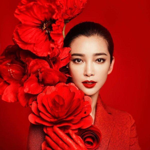 Beauty-rituali-Li-Bingbing