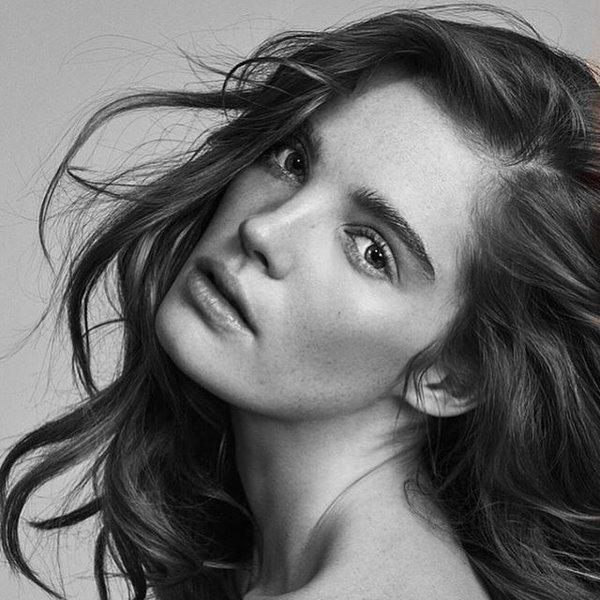 Beauty-saveti-Alexina-Graham