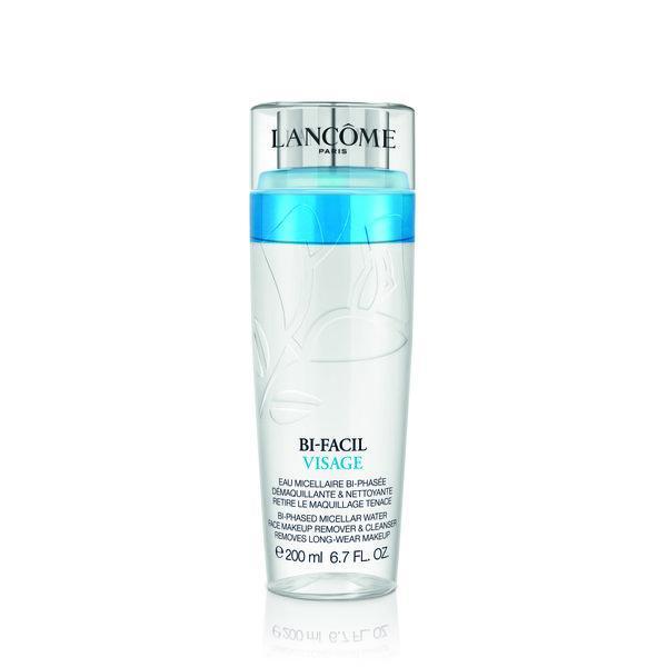 Najnovija-sredstva-za-čišćenje-lica-od-kuće-Lancôme