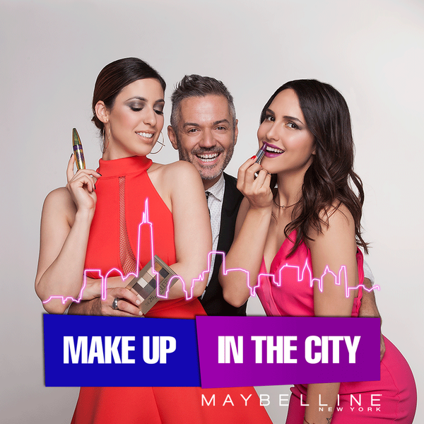 Make-Up-in-the-City-2-Epizoda-1-Sminka-za-maturu