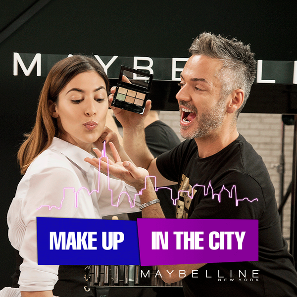 Make-Up-in-the-City-2-Epizoda-2-Kako-prekriti-bubuljice-i-nepravilnosti-VIDEO