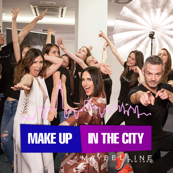 Make-Up-in-the-City-2-Epizoda-4–Elite-Model-Look-Boot-Camp-1-deo-VIDEO