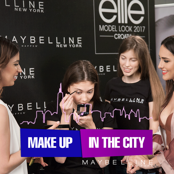 Make-Up-in-the-City-2-Epizoda-5–Elite-Model-Look-Boot-Camp–2-deo-VIDEO