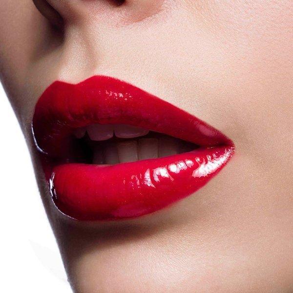 Crveni ruž za usne  - Page 6 600x600_5-razloga-da-se-ne-plasite-crvenih-karmina
