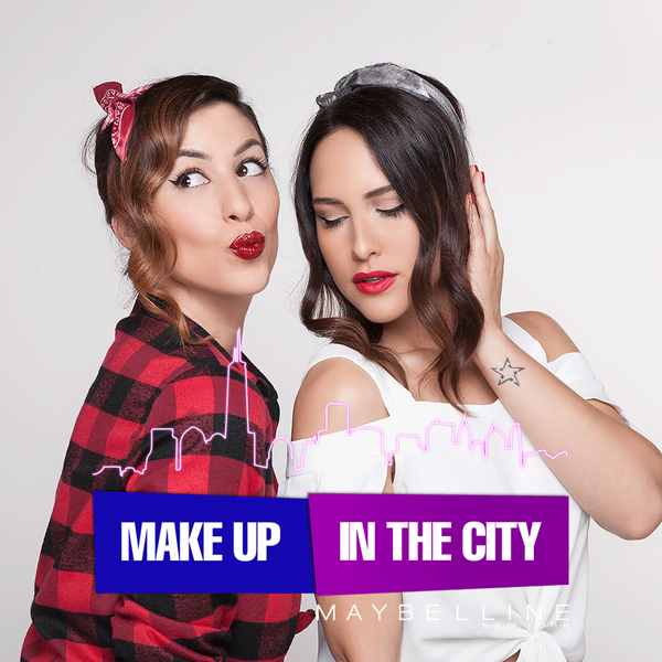 Make-Up-in-the-City-2-13-epizoda–Pin-Up-look-VIDEO