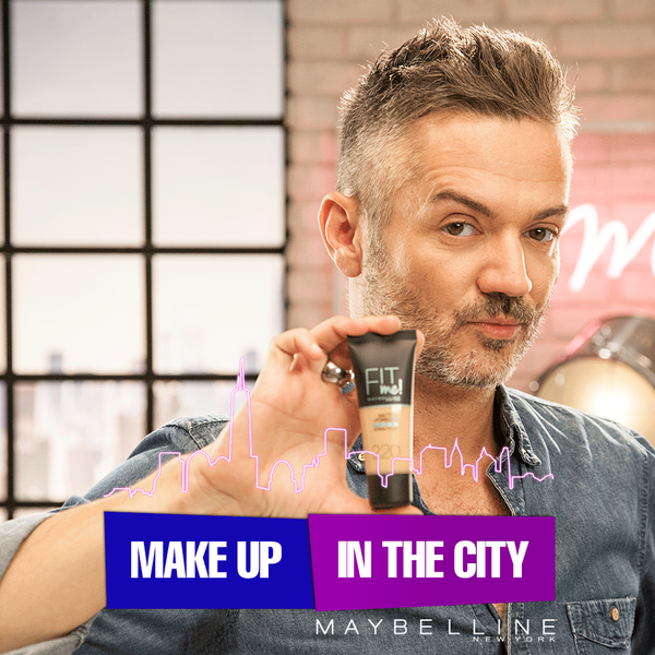 Make-Up-in-the-City-2-14-epizoda-–Fit-Me-Mania-VIDEO