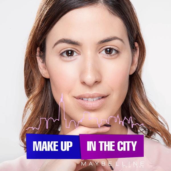 Make-Up-in-the-City-2-15-epizoda–No-makeup-makeup