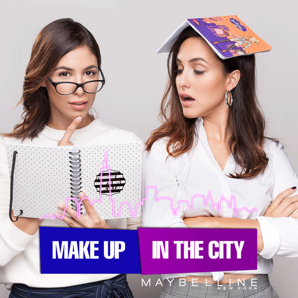 Make-Up-in-the-City-2-16-epizoda–Makeup-for-school-VIDEO