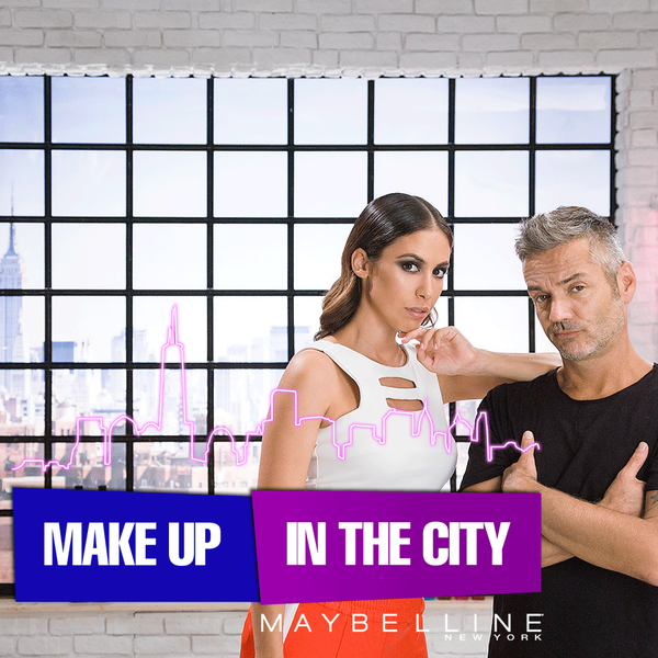 Make Up in the City 2: 18. epizoda – Makeup trendovi sa NYFW (VIDEO)