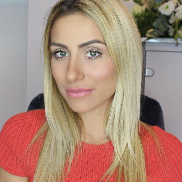 Trikovi za savršen baršunast ten by Anastasija Đurić (VIDEO)