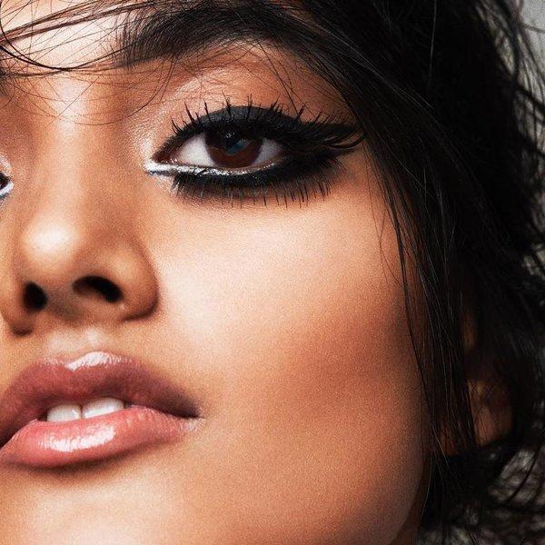 Najveći beauty trikovi devojaka koje su uvek savršeno našminkane