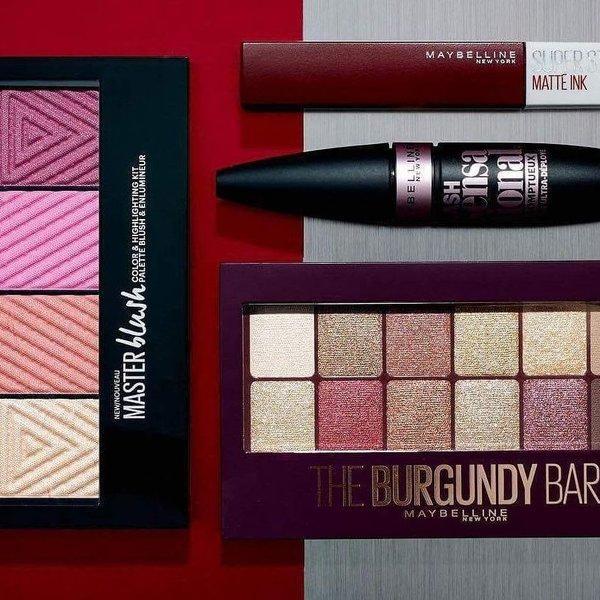 Najbolji pokloni za ljubiteljke šminke