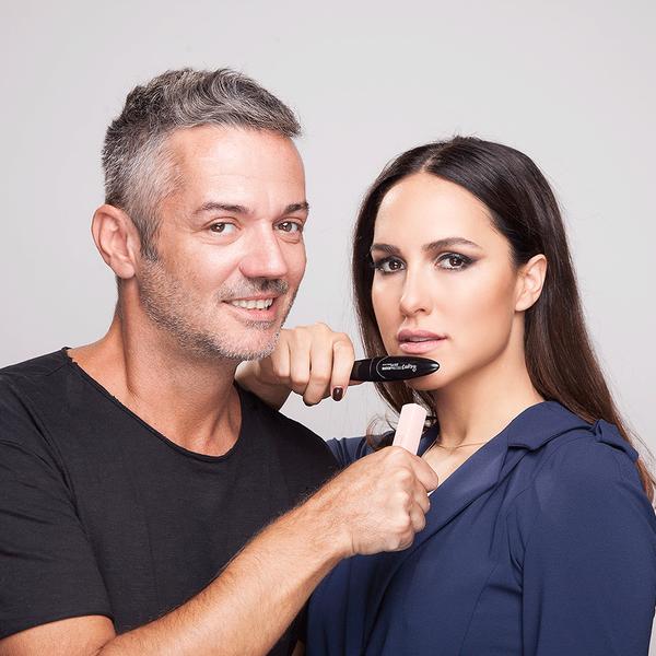 Make-Up-in-the-City-2-27-epizoda–Kako-naglasiti-oci-VIDEO