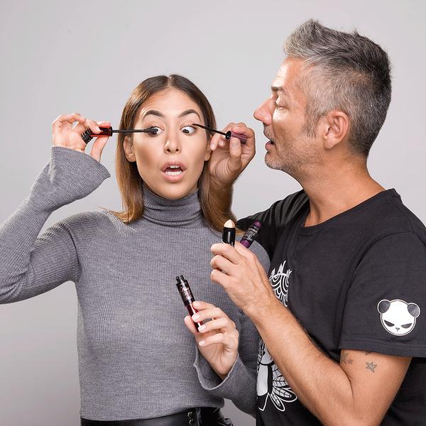 Make-Up-in-the-City-2-28-epizoda–Konturisanje-za-dan-vs-konturisanje-za-noc-VIDEO