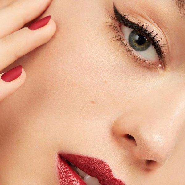 Sminka-za-docek-Nove-godine-3-fenomenalna-makeup-looka