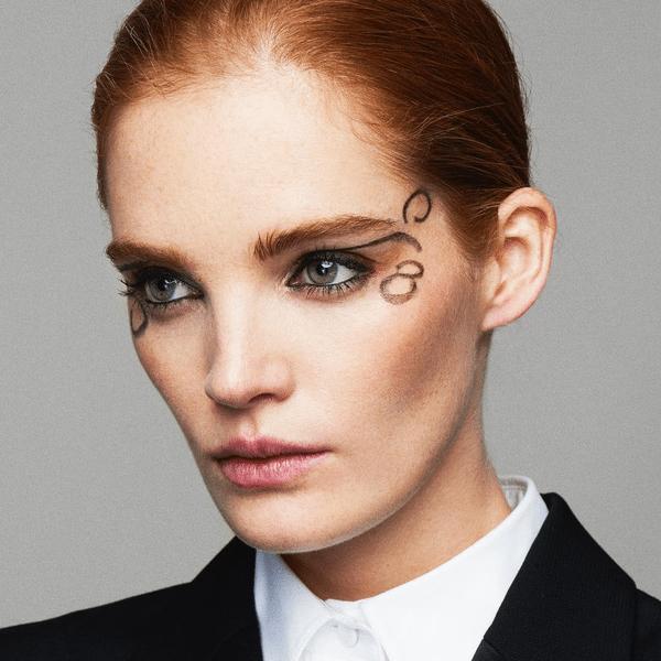 Makeup-greske-Zelene-oci
