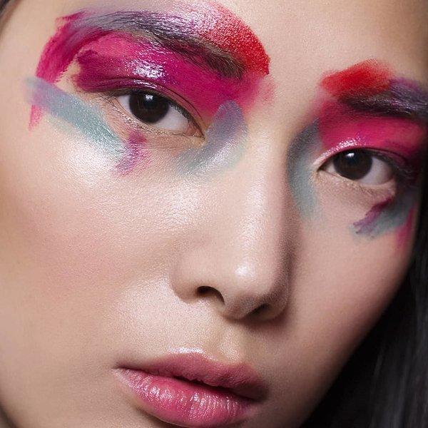 makeup-policija