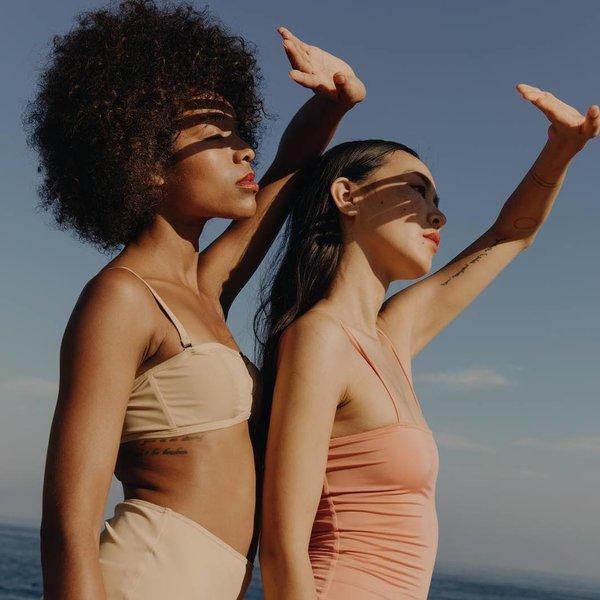 Savršena letnja šminka elegancija i zaštita