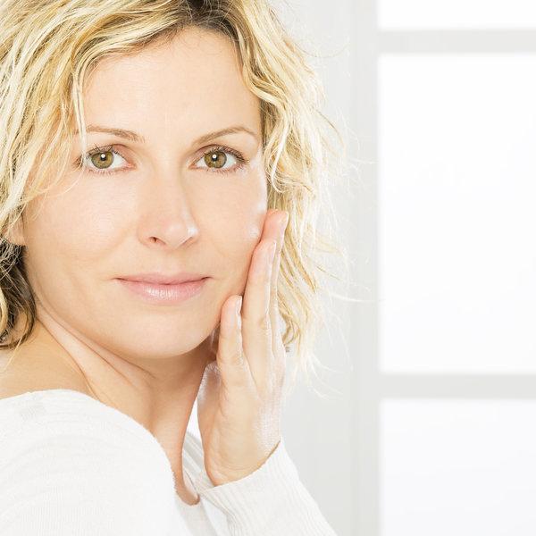 Šta je retinol i zašto treba da ga koristiš?