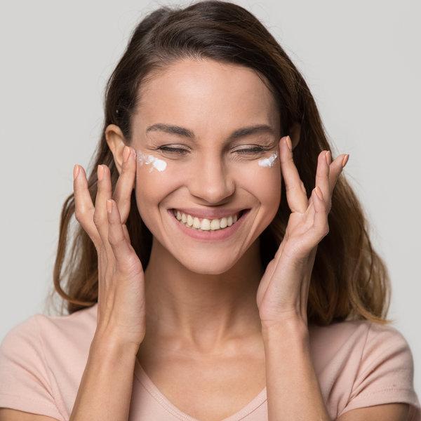 Dnevna krema za lice: kompletan vodič