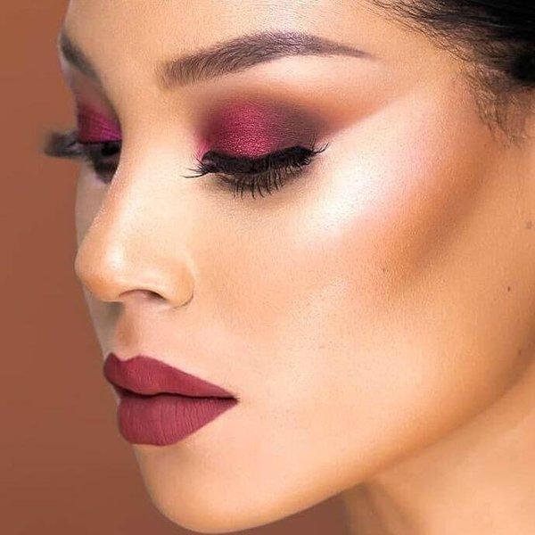 Top 10 proizvoda za šminkanje očiju za početnike