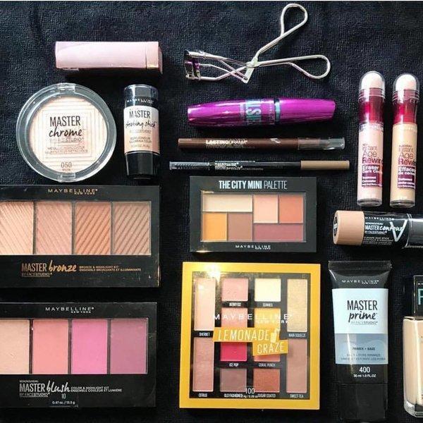 Korisne makeup informacije: rok trajanja šminke