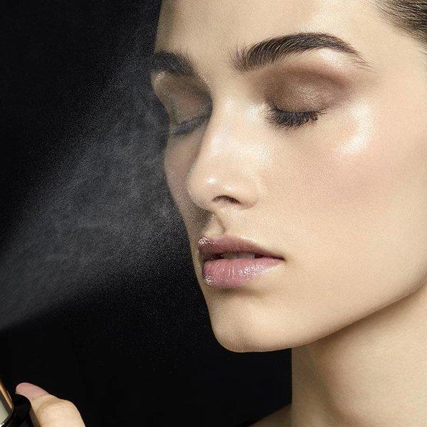 Kako izabrati pravi fiksator za šminku