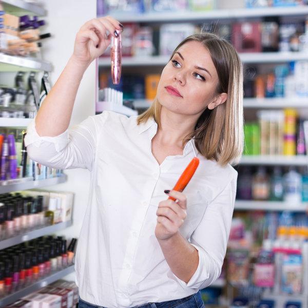 Proizvodi koje moraš isprobati ovog meseca
