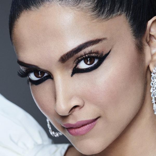 Naj makeup trendovi Kanskog festivala I