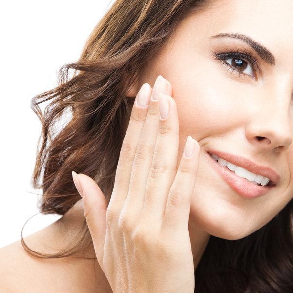 Uradi sama: Kako da ti lice uvek bude blistavo, a ne masno