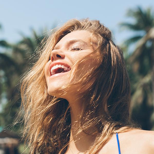 Nova Giorgio Armani trilogija radosti: voda, vazduh, sunce