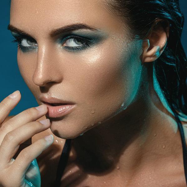 Vodootporna šminka: veliki letnji vodič