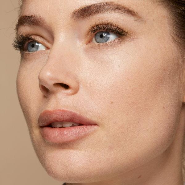 Inovacija: Puder koji hidrira i poboljšava kvalitet kože