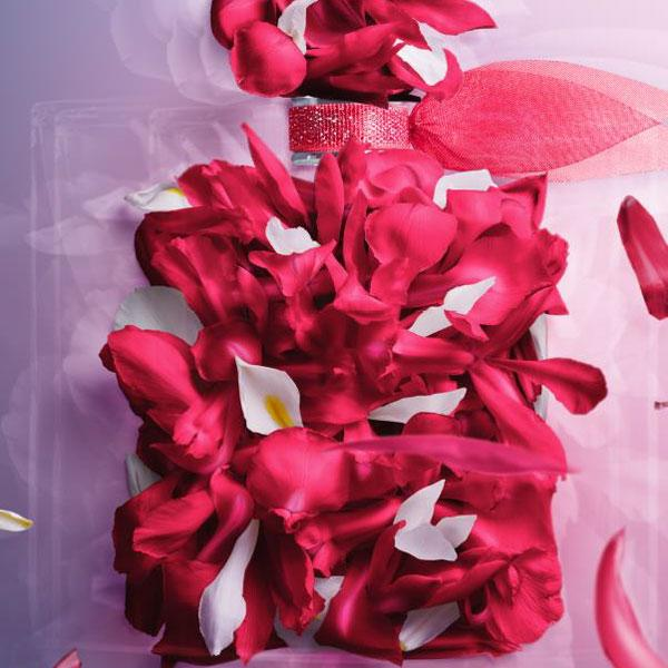 La vie est Belle Intensément: Sreća je u bočici parfema