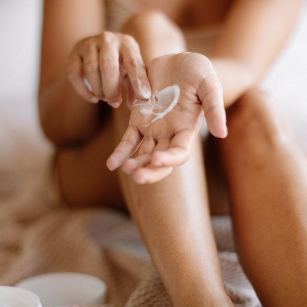 Za telo koje žudi za hidratacijom: Najbolja mleka za telo