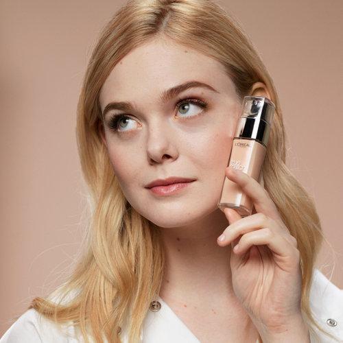Razotkrivamo Make-up tajne: Kako pronaći idealnu nijansu tečnog pudera