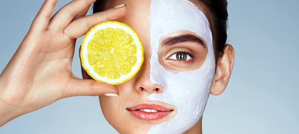 Proizvodi za čišćenje lica koje ćeš voleti