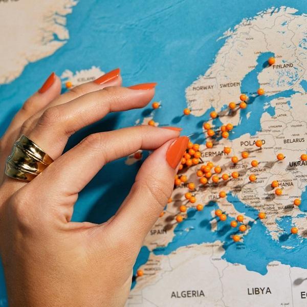 Essie lakovi: sve što je potrebno za manikir iz snova